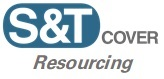 s&t resourcing